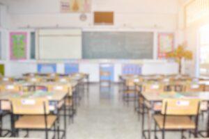 タイで通う学校はどう選ぶ?