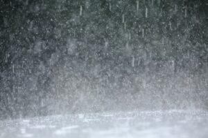 シラチャの天気にまつわる注意点