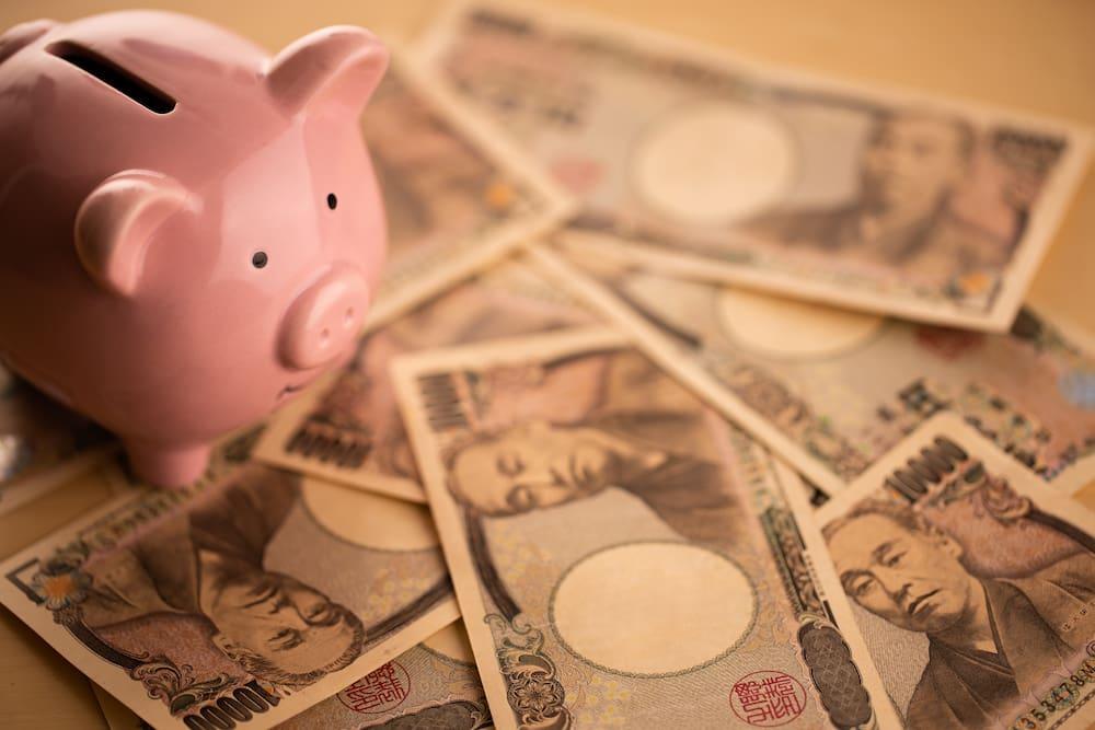 タイ移住のために貯金はいくら必要?