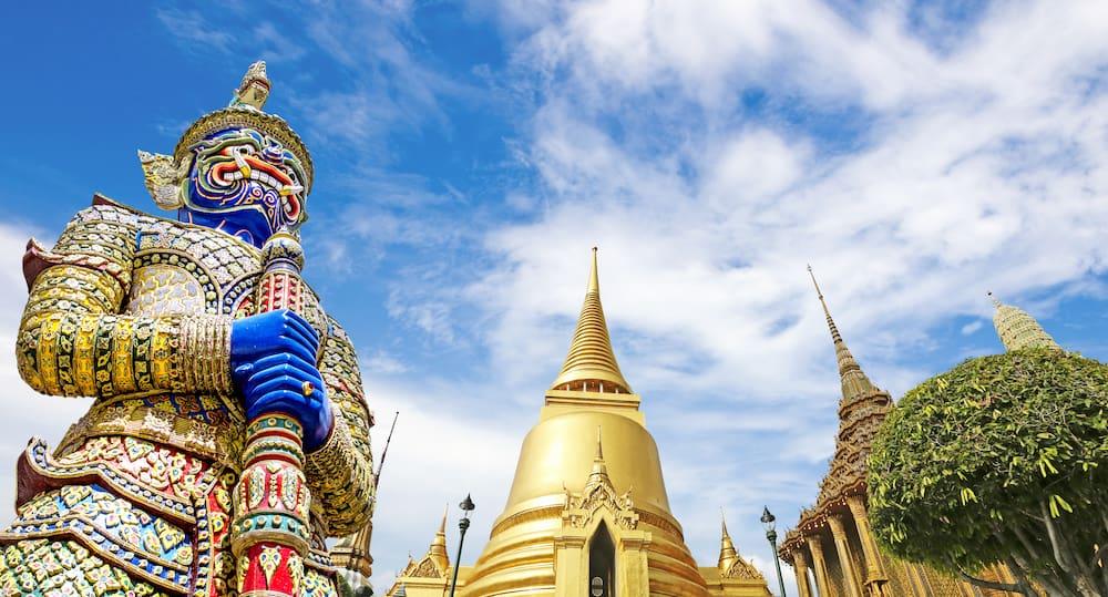 タイ移住に失敗しないために知っておきたいこと