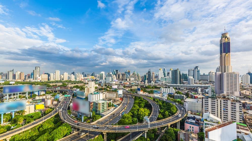 タイ移住にはデメリットもある?